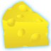 Radiant Cheese